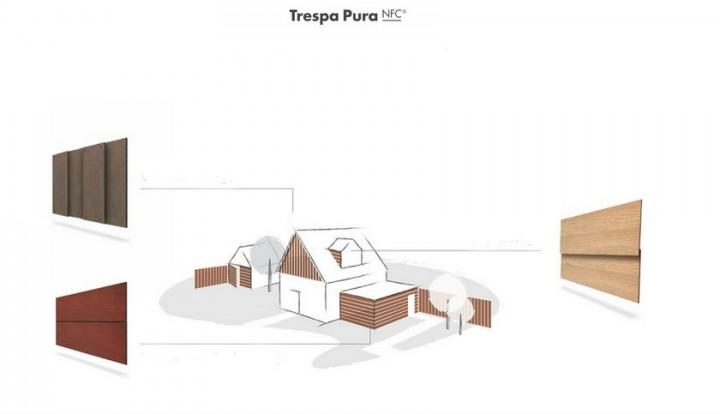 Trespa_Pura