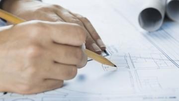 Appalti pubblici: le proposte degli Architetti sulle linee guida Anac