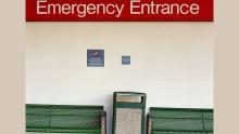 Edilizia sanitaria: come organizzare le aree di accoglienza di ospedali e ambulatori