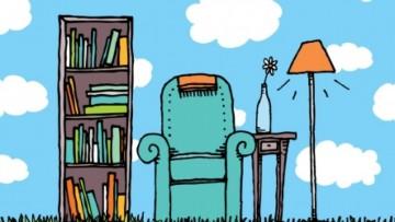 I bonus mobili per le giovani coppie e per la ristrutturazione sono cumulabili?
