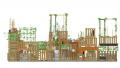 Biennale Architettura 2016: la Cina scommette sul verde verticale