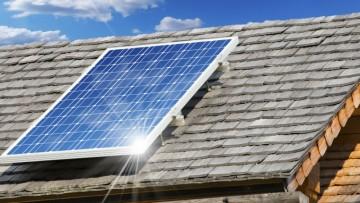 Impianti fotovoltaici su tetti in area vincolata: interviene il Mibact