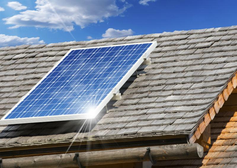 fotovoltaico_tetto