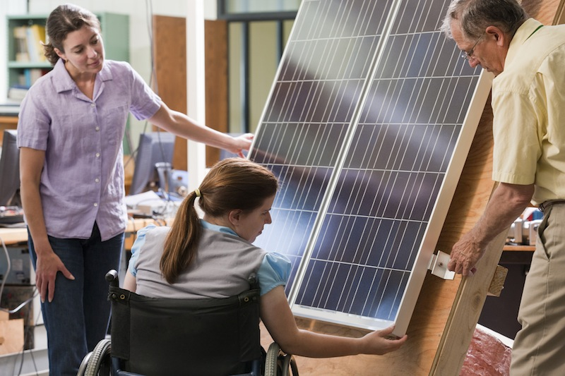 incentivi_fotovoltaico_2