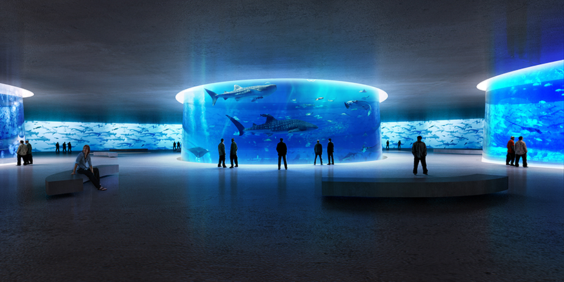 lissoni_acquario_courtesy of arch out loud