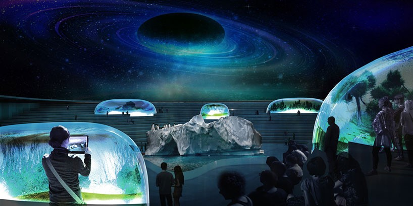 lissoni_planetario_courtesy of arch out loud