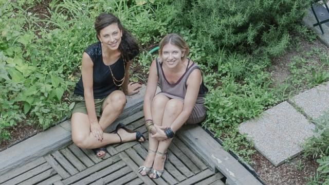 Rigenerazione urbana: il progetto OrtiAlti a Torino