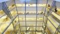 Rinnovamenti edilizi: la Biblioteca Hertziana di Roma