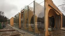Scuole Innovative, gli architetti soddisfatti per il bando