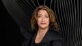 Zaha Hadid, in memoriam: parlano collaboratori, studiosi ed outsider