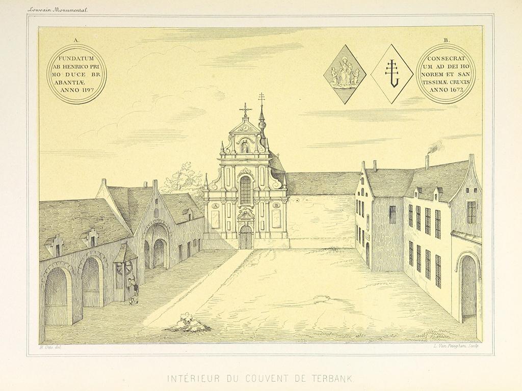 Il tesoro della british library online gratis compresi i for Architetto gratis online