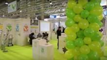 4° Congresso Nazionale Anit: una mostra convegno sull'efficienza energetica e il comfort acustico dell'edificio