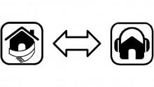 Efficienza energetica vs comfort acustico: differenze e analogie normative
