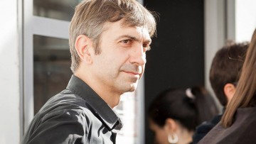 Parla Xavier Ros Majó: gli architetti devono essere utili ai cittadini