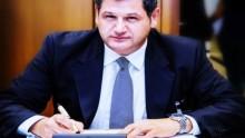 Cortexa ha un nuovo presidente: Gianluca Ciroi è alla guida del Consorzio