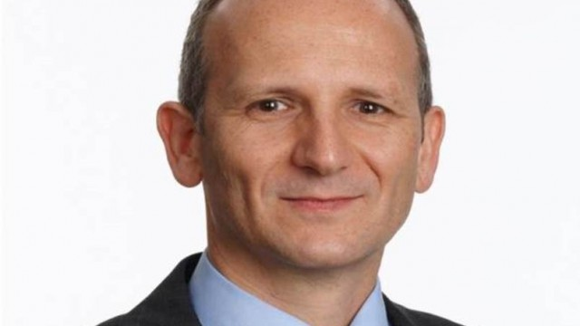 Röfix Italia ha un nuovo direttore marketing: è Norbert Knaupp