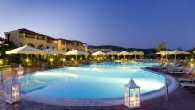 Progettare hotel e alberghi: i fattori essenziali