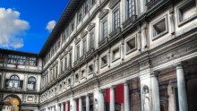 Consumi energetici dei musei: accordo Mibact-Enea per tagliare i costi