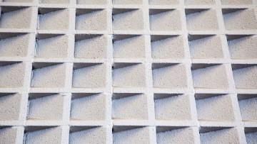 Requisiti acustici passivi degli edifici: norme e responsabilità