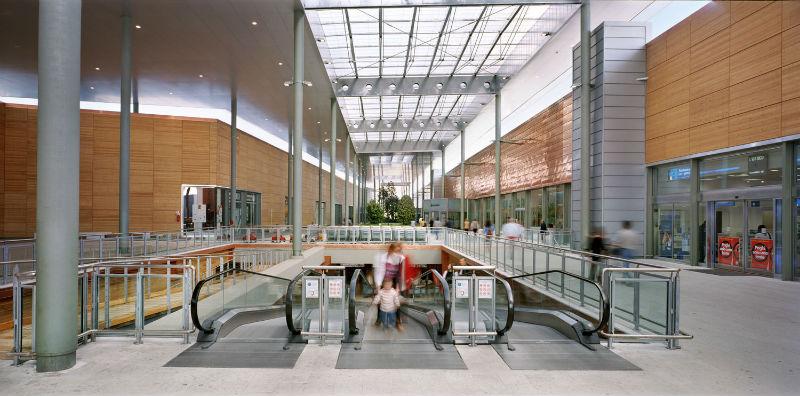 centro-commerciale architetto