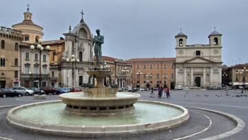 Carta della Partecipazione: aderiscono Milano, Firenze, Matera e L'Aquila