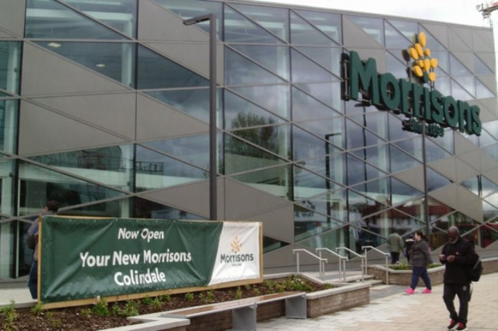morrisons_colindale_store