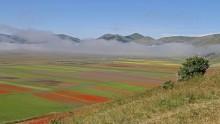 Come tutelare l'ambiente secondo la Convenzione Europea del Paesaggio