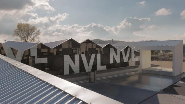 Rigenerazione urbana: il Centro Civico NoiVoiLoro a Erba