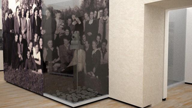 museo albino luciani