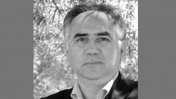 """Vincenzo Latina: """"La bellezza sta nell'interpretare luce e materia"""""""