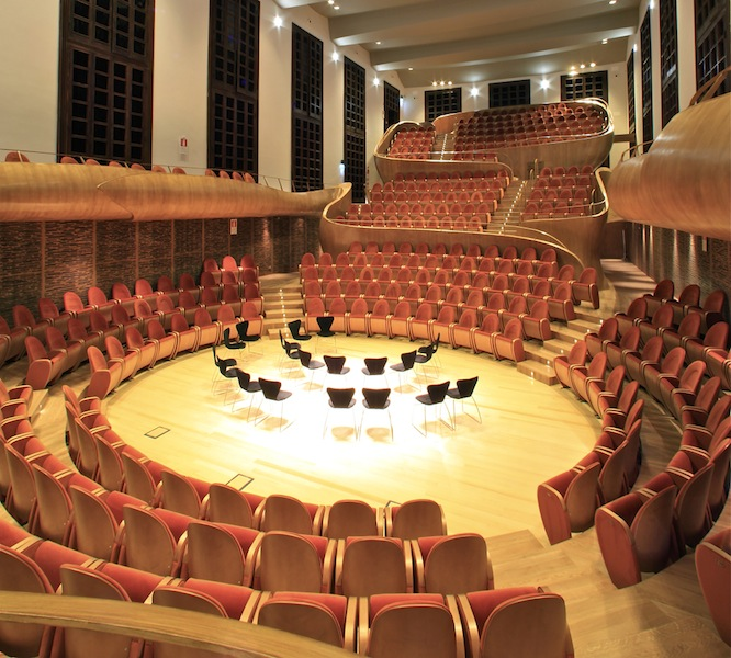 auditoriumArvedi_2