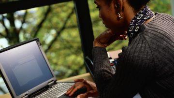 Pensare la biofilia negli ambienti lavorativi