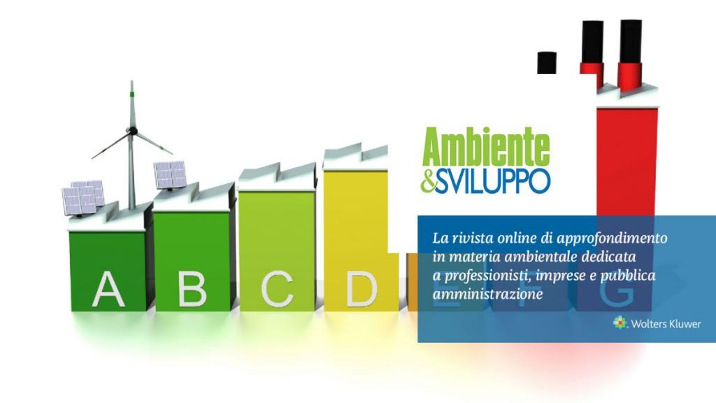 efficienza energetica 2
