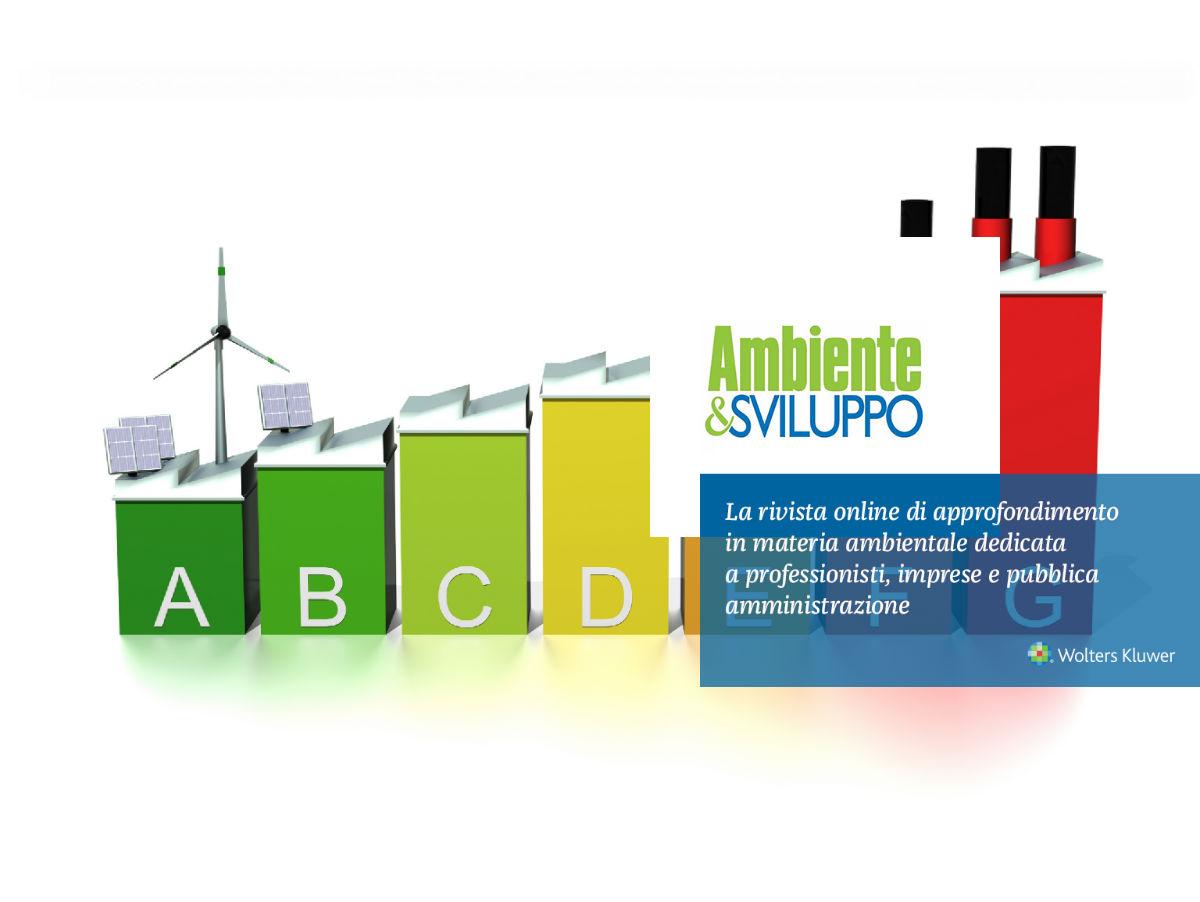 Riqualificazione energetica degli edifici pubblici il for Architetto gratis online