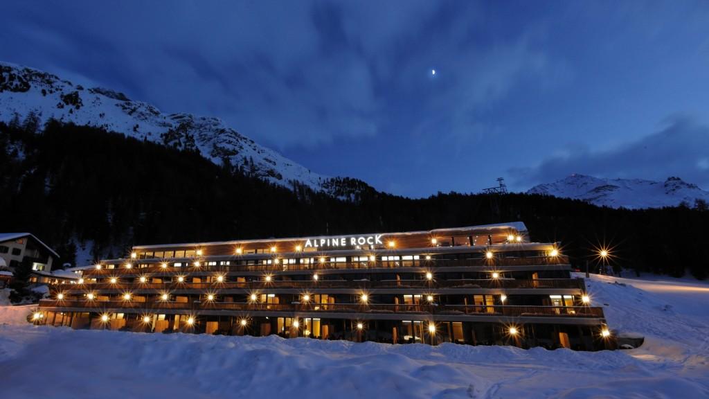 Artesia_Alpine_Rock_Hotel