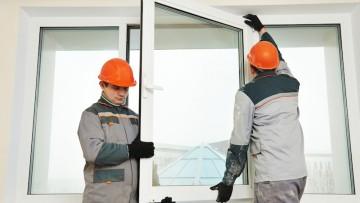 Detrazioni fiscali su coibentazione pareti e nuovi infissi: l'Enea chiarisce
