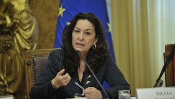 Inu, Silvia Viviani riconfermata presidente