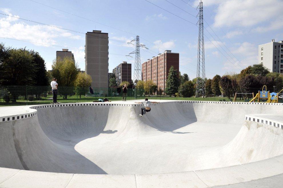 skatepark_gratobowl