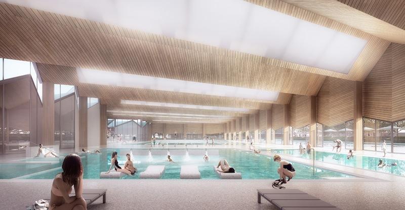 ALN_piscine à Chambéry_interno