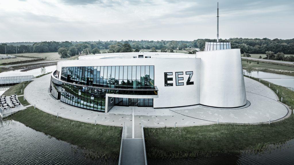 Centro Aurich EEZ