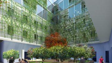 Cohousing a Milano: parte il progetto COventidue