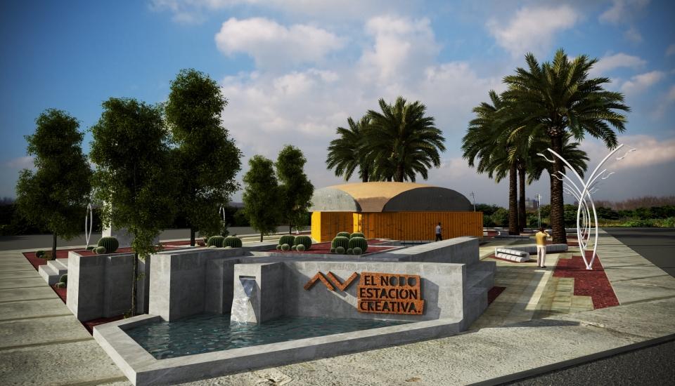 elnodo_triangulo e piazza