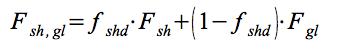 formula 7