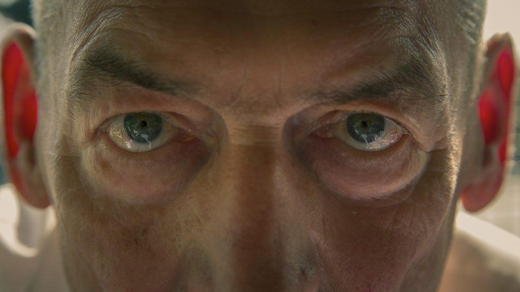 """""""Rem"""" di Tomas Koolhaas"""