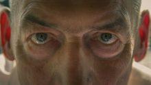 Rem Koolhaas: il documentario del figlio Tomas debutta a Venezia