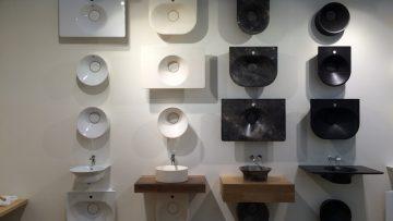 Cersaie 2016: la gallery con le cose migliori che abbiamo visto