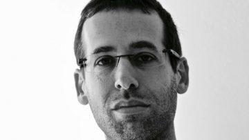 Mirko Franzoso: il problema dei giovani è un sistema che ha paura di cambiare