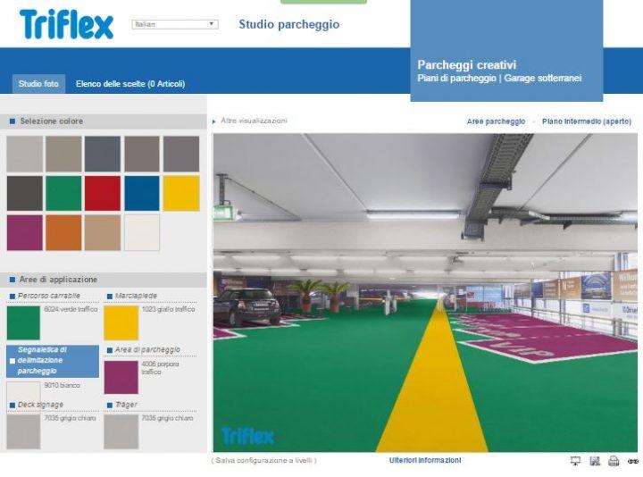 Triflex_parcheggi_creativi