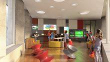 Microsoft Italia sceglie DEGW per la nuova sede nel centro di Milano