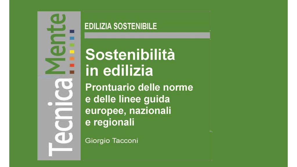 Sostenibilit_Ok
